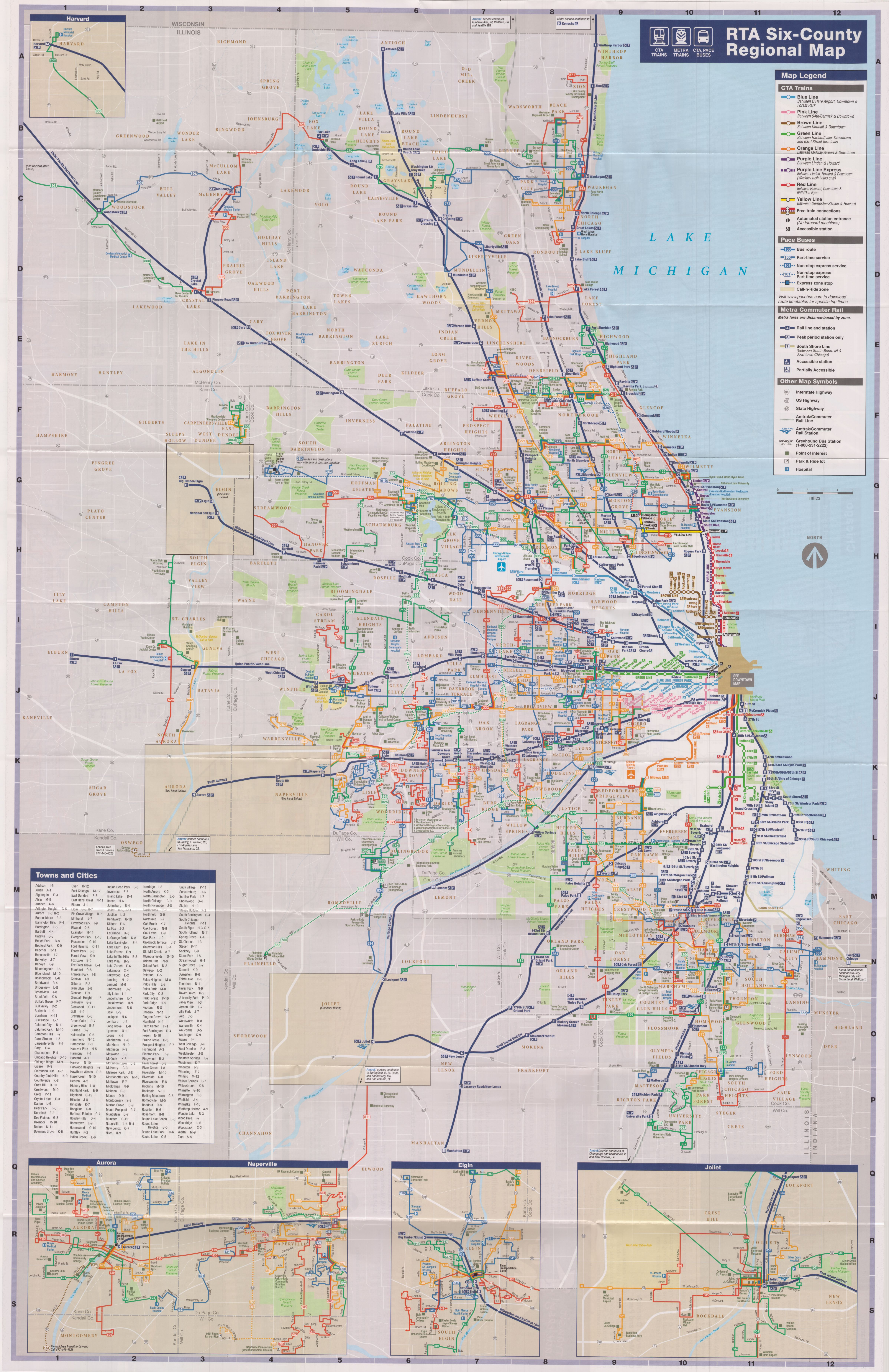 Illinois Railway Museum's CTA History Website on chicago map printable, chicago map scale, chicago sites and attractions map, chicago neighborhoods, chicago subway map, chicago illinois, chicago sightseeing map, chicago magnificent mile map, chicago attractions downtown, chicago tourist attractions, chicago area attraction map, chicago loop, chicago points of interest map, chicago road map.pdf, chicago visitors map, chicago highlights map, chicago street map, chicago and surrounding suburbs maps, chicago tourist map.pdf, nyc bike map pdf,